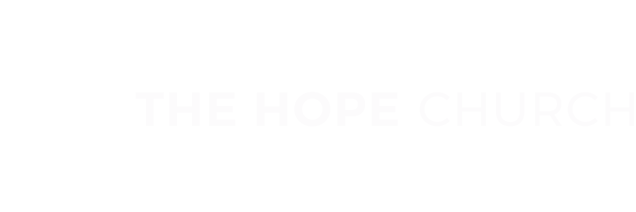 The Hope Church of Orlando