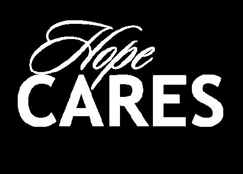HopeCares
